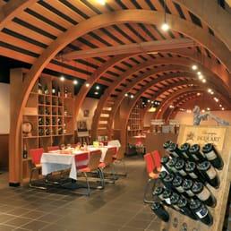Photo of Le Cellier H3 - Roissy CDG Cedex Ain France & Le Cellier H3 - French - Parc des Expositions Paris-Nord Villepint ...