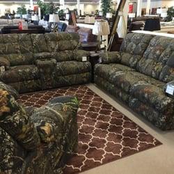 Photo Of Badcock Furniture U0026 More   Aberdeen, NC, United States.