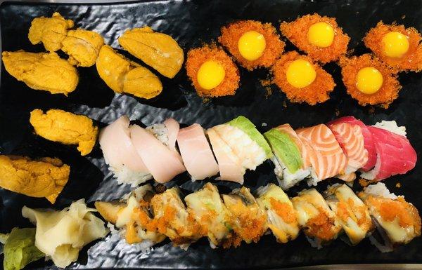 Kansai - 1412 Photos & 1283 Reviews - Japanese - 4345