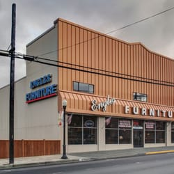 Photo Of Engles Furniture   North Bend, OR, United States