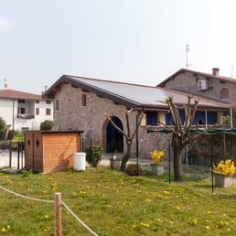 df0ec3d82c Corte La Sacca - Agriturismi - Località La Sacca, Pozzolengo ...