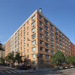 Rockrose development 85 photos property management for 41 river terrace new york ny 10282