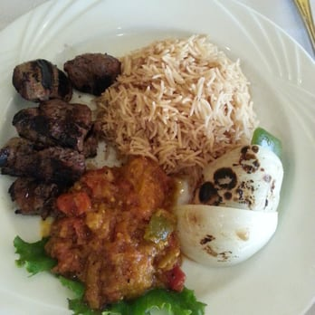 Ariana restaurant 253 photos 351 reviews afghan for Ariana afghan cuisine menu