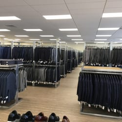 The Suit Store Outlet - 40 Photos & 45 Reviews - Formal Wear