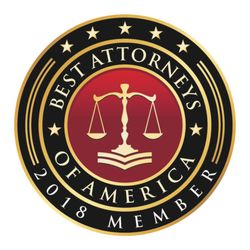 Maryland medical malpractice lawyer