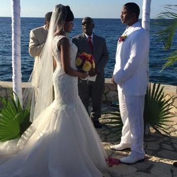 Sposabella 21 reviews bridal 1201 buck rd for 1201 salon dc reviews