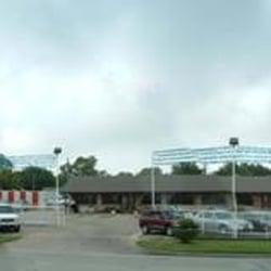 Auto City Dallas Tx >> Auto City Credit 11 Reviews Car Dealers 6575 C F Hawn Fwy