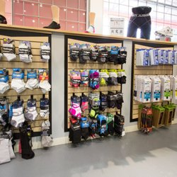 Photo Of Kintec Footwear Orthotics Surrey Bc Canada Socks