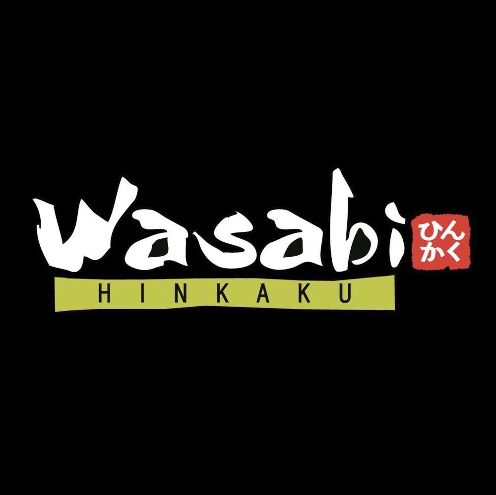 Wasabi East: 3242 N Rock Rd, Wichita, KS