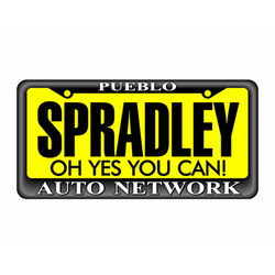 Spradley Car Parts