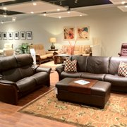 Exceptionnel ... Photo Of Kalin Home Furnishings   Ormond Beach, FL, United States