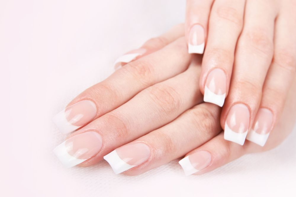 Nail Gallery - 11 Photos & 58 Reviews - Nail Salons - 250 Granite St ...