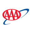 AAA Marlton Car Care Insurance Travel Center: 1041 Rte 73, Marlton, NJ