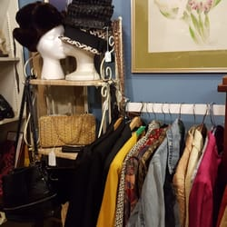 Photo Of Cannon Hill Place   Frederick, MD, United States. Some Vintage  Clothing