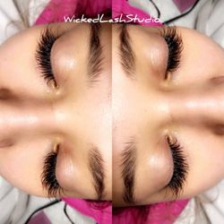 d1d38de3655 Top 10 Best Eyelash Extensions in Bronx, NY - Last Updated July 2019 ...