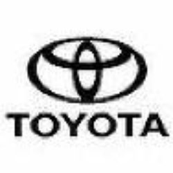 Photo Of Denver Toyota Dealers Englewood Co United States