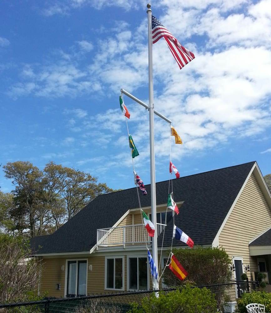 Photos For Starlight Lodge Cape Cod
