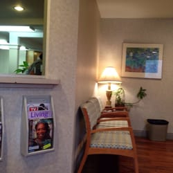 Northern California Arthritis Center - 19 Reviews