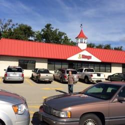 Kings Restaurant Greensburg Pa