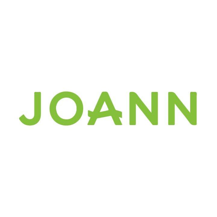 JOANN Fabrics and Crafts: 150 W Side Mall, Kingston, PA