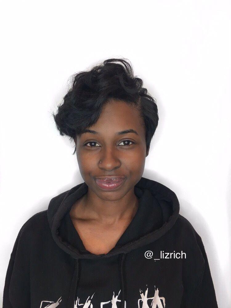 sherman oaks black single women Sherman oaks ca's best 100% free black girls dating site meet thousands of single black girls in sherman oaks ca with mingle2's free african american women personal ads and chat rooms.