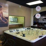 Genial The Spa U0026 Patio Store   San Diego   Hot Tub U0026 Pool   5630 ...