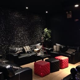 Photo Of J4 Hookah Lounge