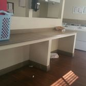 Veranda Apartment Homes - CLOSED - 46 Photos & 36 Reviews ...