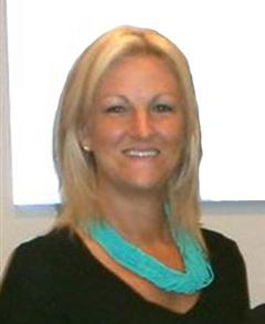 Farmers Insurance - Jennifer Crawford: 108 E Broadway St, Lexington, OK
