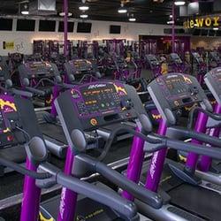 planet fitness  toronto  galleria mall  32 reviews
