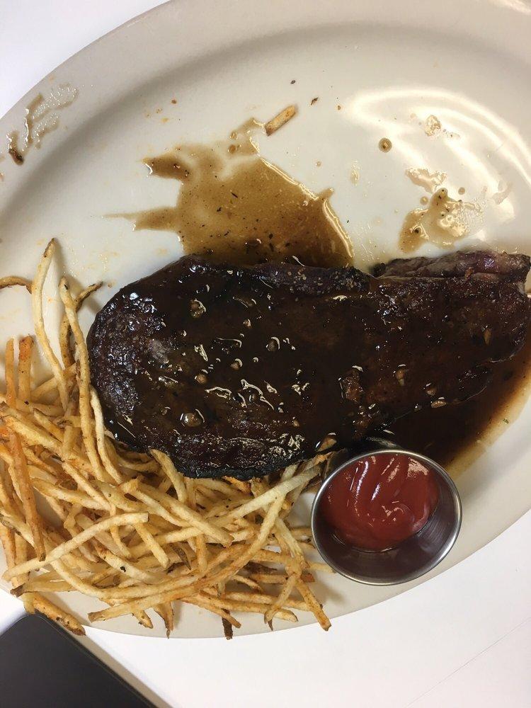 Bistro Catering & Gourmet Take Away: 5200 Hwy 5 N, Bryant, AR