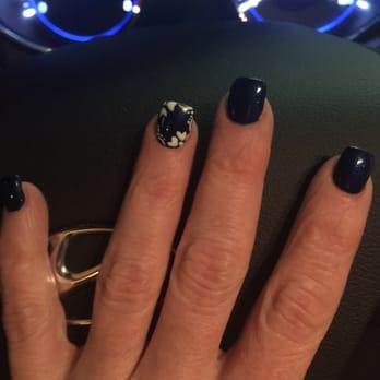 Today s nail salon 13 reviews nail salons 3436 us for 24 hour nail salon in atlanta ga