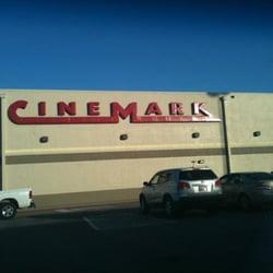 Cinemark Lake Charles : cinemark 14 cinema 548 w prien lake rd lake charles la phone number yelp ~ Russianpoet.info Haus und Dekorationen