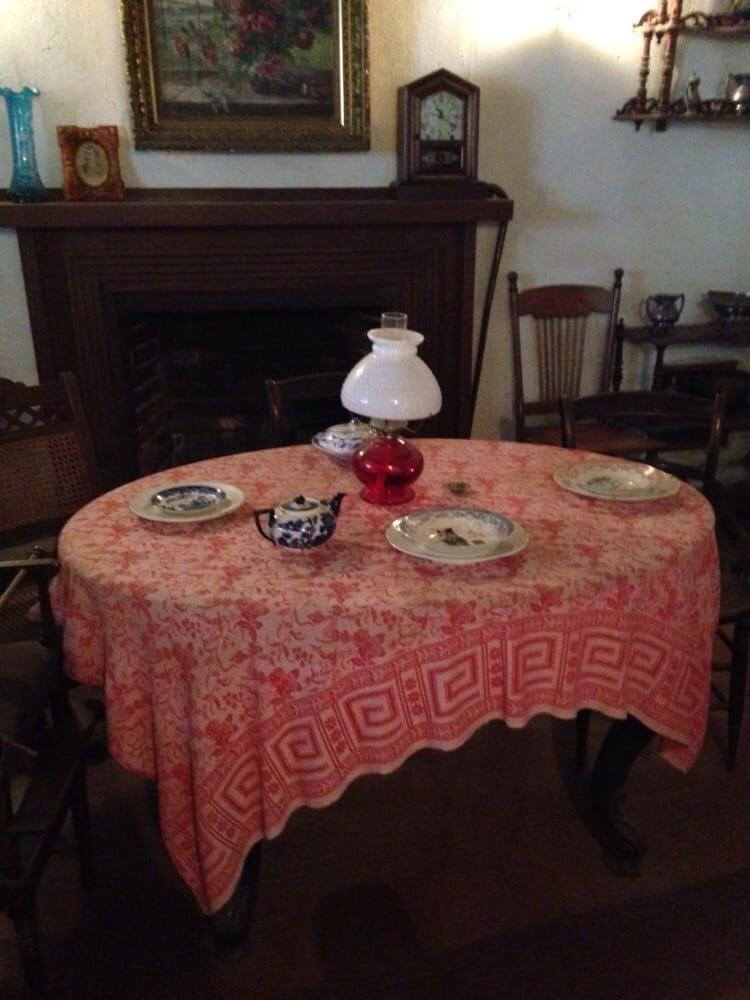 Beautiful table settings yelp for Table 52 yelp