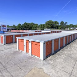 Lovely Photo Of First USA Storage   Kannapolis, NC, United States