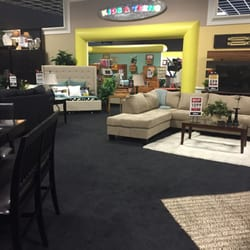 Mor Furniture For Less 23 Photos 44 Reviews Furniture Stores 4712 E Thunderbird Rd