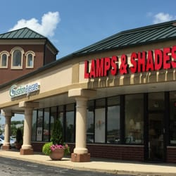 Lamps shadesn things antiques 90 w northwest hwy palatine photo of lamps shadesn things palatine il united states mozeypictures Gallery