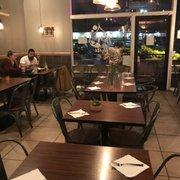 Photo Of Home Thai Kitchen Martinez Ca United States Good Food And