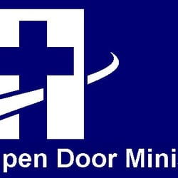 Photo of Open Door Ministries - Long Beach CA United States. ODM  sc 1 st  Yelp & Open Door Ministries - Churches - 2375 Fanwood Ave Long Beach CA ...