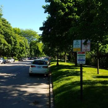 City of Evanston - 11 Photos - Public Services & Government - 2100 ...
