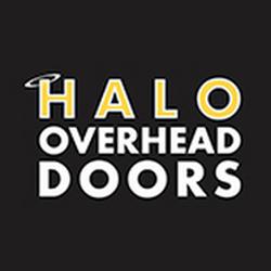 Photo Of Halo Overhead Doors   Houston, TX, United States