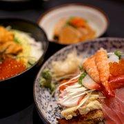 Ajisai sushi bar 465 photos 292 reviews sushi bars for Ajisai japanese cuisine