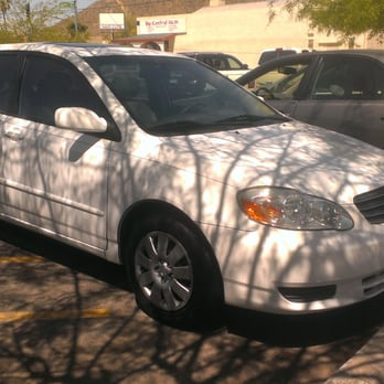 Toyoworks Toyota Lexus Amp Scion Auto Repair 46 Reviews