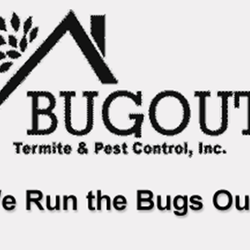 Pest Control Glen Burnie  Photo of BugOut Termite & Pest Control - Glen Burnie, MD, United States.