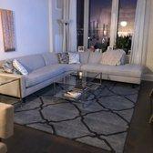 Prime Apt2B Sofa Reviews Wvsdc Org Machost Co Dining Chair Design Ideas Machostcouk
