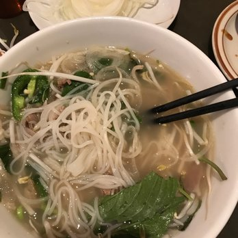 Pho Dat Thanh - 2019 All You Need to Know BEFORE You Go