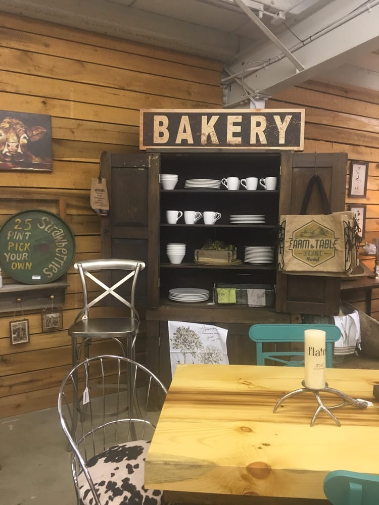Backroads Market Design 13 Photos Furniture Stores