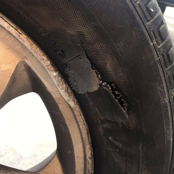 Used Tires San Jose >> Calderon New Used Tires 15 Photos 87 Reviews Tyres