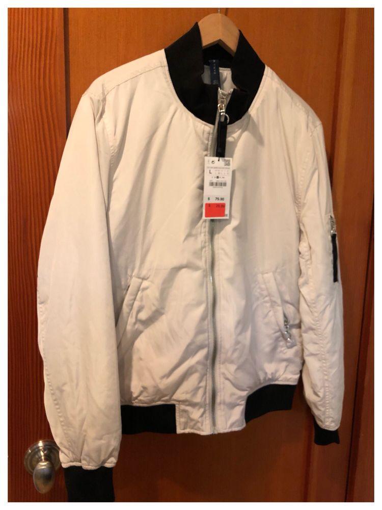 833280a45 Zara - 27 Photos & 128 Reviews - Men's Clothing - 10250 Santa Monica Blvd,  Century City, Los Angeles, CA - Phone Number - Yelp