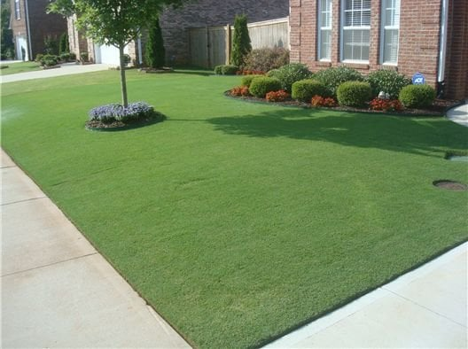 TruGreen Lawn Care   Landscaping   N 8 W22550 Johnson Dr, Waukesha, WI    Phone Number   Yelp